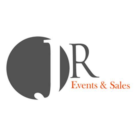 Event company business plan template friedricerecipe Gallery
