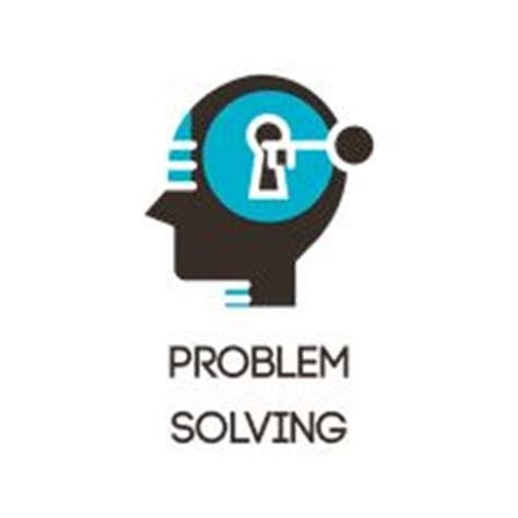 Mental set effects on problem solving